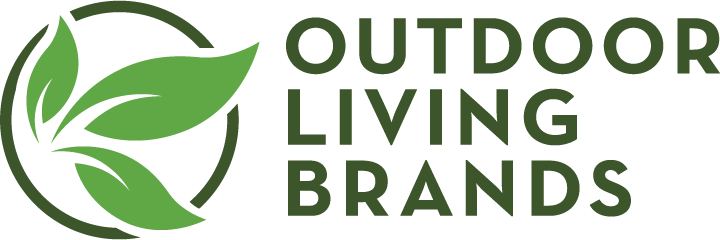 Outdoor Living Brands, Inc.